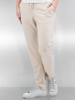 Vero Moda Jogginghose vmCassy Ancle beige