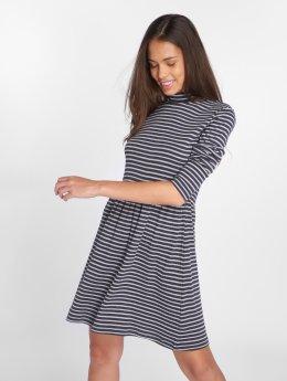 Vero Moda jurk vmSeda blauw
