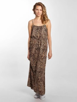 Vero Moda jurk vmNewmaker bont