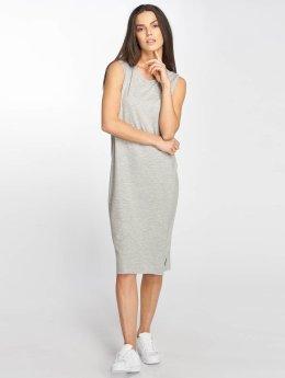 Vero Moda jurk vmCosta grijs