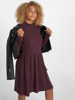 Vero Moda jurk vmSeda  paars