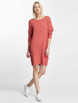 Vero Moda jurk vmTia Nanny rose