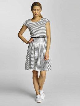 Vero Moda jurk vmVigga wit