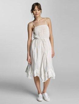 Vero Moda jurk VmLana wit