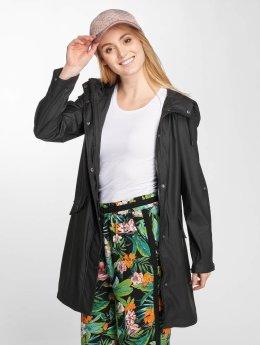 Vero Moda Kabáty vmSunset èierna
