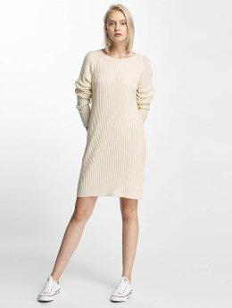 Vero Moda Kleid vmTia Nanny beige