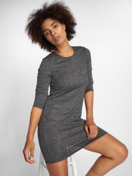 Vero Moda Kleid vmMalena grau