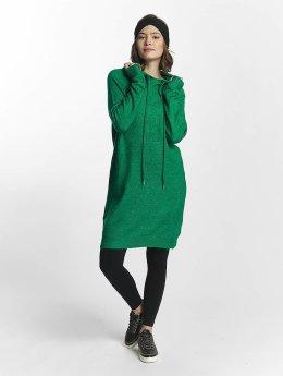 Vero Moda Kleid vmRana grün