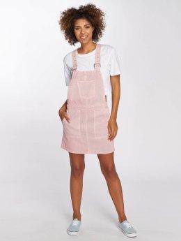 Vero Moda Kleid vmMalou rosa