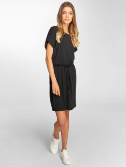 Vero Moda Kleid vmRebecca schwarz