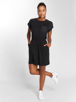 Vero Moda Kleid vmAva schwarz