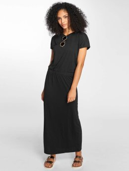 Vero Moda Kleid vmEnjoy schwarz