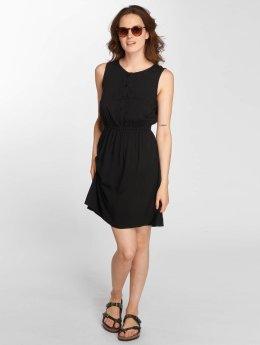 Vero Moda Kleid vmBoca schwarz