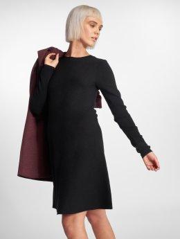 Vero Moda Kleid vmNancy schwarz