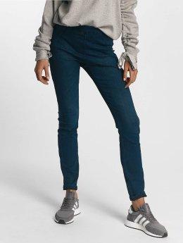 Vero Moda Legging vmSevena bleu