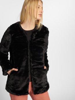 Vero Moda Lightweight Jacket vmValli black