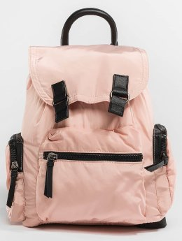 Vero Moda vmBuba Nylon Backback Rose Cloud