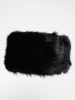 Vero Moda Mütze / Ohrenschützer Vmedy  schwarz