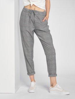 Vero Moda Pantalon chino vmEva gris