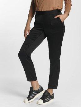 Vero Moda Pantalon chino vmBardot noir
