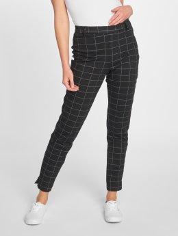 Vero Moda Pantalon chino vmHella noir