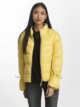 Vero Moda Puffer Jacket vmRamona Soraya beige
