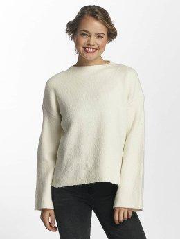 Vero Moda Pullover vmCampbell beige