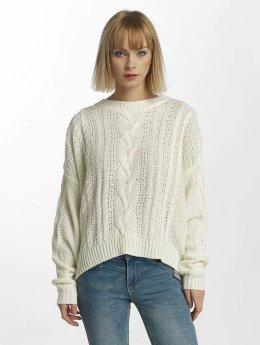 Vero Moda Pullover vmWale beige