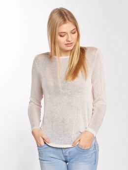 Vero Moda Pullover vmNew Elva beige