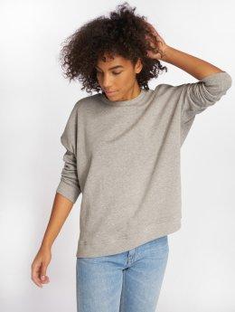 Vero Moda Pullover vmEida grau