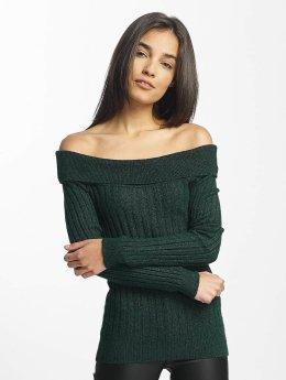 Vero Moda Pullover vmAva grün