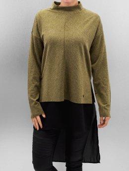 Vero Moda Pullover vmNora khaki