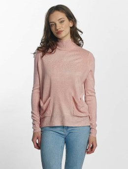 Vero Moda Pullover vmSami rosa
