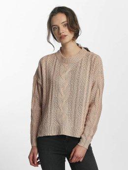 Vero Moda Pullover vmWale rosa