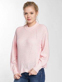 Vero Moda Pullover vmRachel rosa