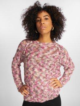 Vero Moda Pullover vmFrutti rosa