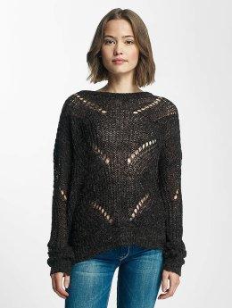 Vero Moda Pullover vmCupertino schwarz