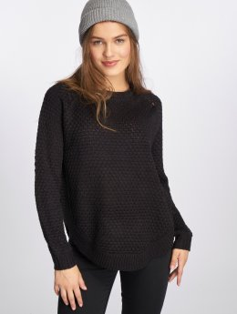 Vero Moda Pullover vmAmi schwarz