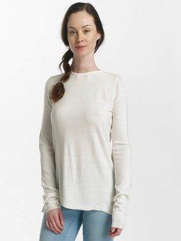 Vero Moda Pullover vmSami weiß