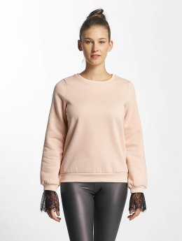 Vero Moda Puserot vmBessie roosa