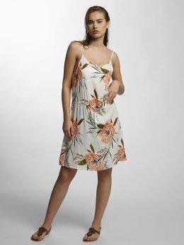 Vero Moda | vmNow beige Femme Robe