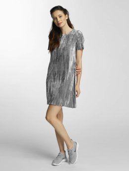 Vero Moda Robe vmMaila gris