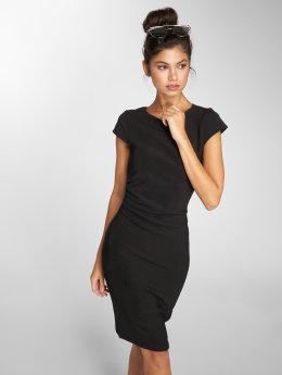 Vero Moda Robe Vmjonie noir