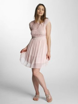 Vero Moda Robe vmAnca rose