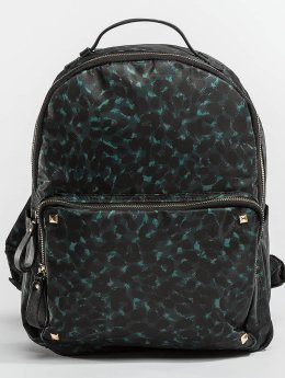 Vero Moda vmKatrine Backpack Green Gables