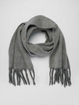 Vero Moda Scarve vmCarla Long grey