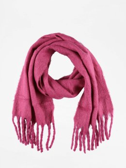 Vero Moda Scarve vmCarla  purple