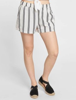 Vero Moda Shorts vmMilo bianco