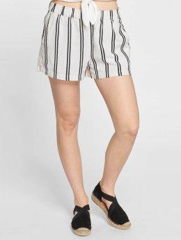 Vero Moda / Shorts vmMilo i hvid