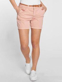 Vero Moda Shorts vmFlame rosa